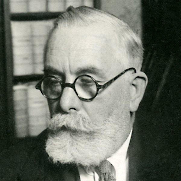 Qui était le Docteur Joan SOLÉ i PLA (1874– 1950)