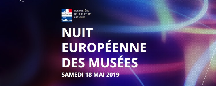 nuit-europeenne-des-musees